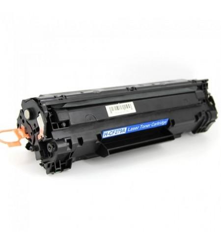 Toner HP 79A Compatível CF279A