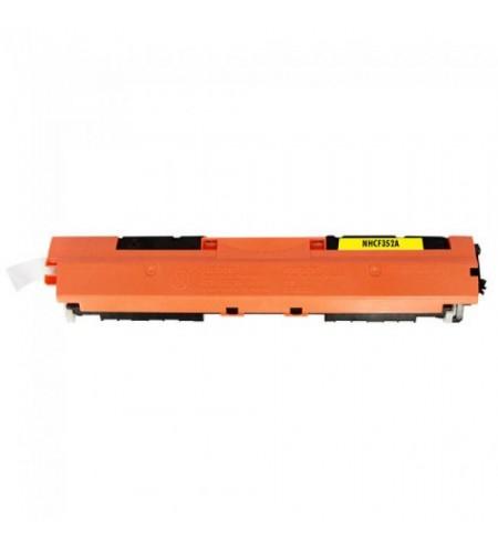 Toner HP 130A Compatível CF350A