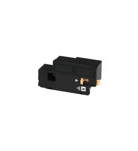 Toner Epson Compatível C1700