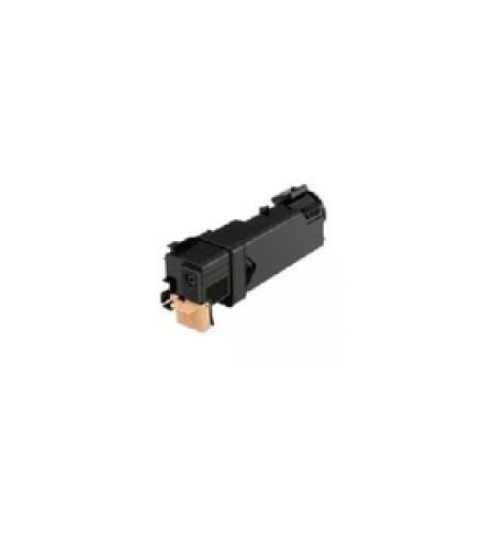 Toner Epson Compatível C2900