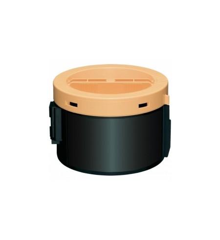 Toner Epson Compatível M1400