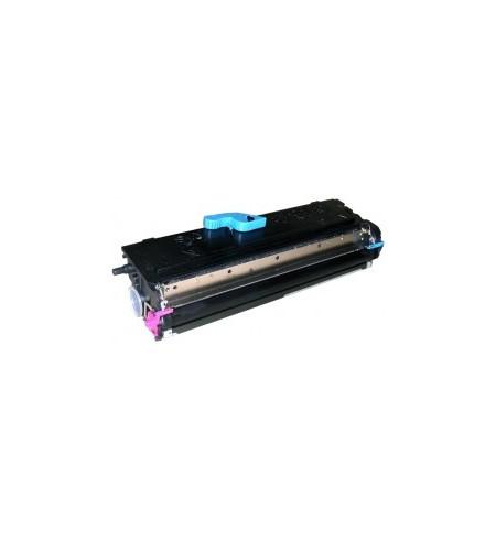 Toner Epson EPL-6200 Compatível