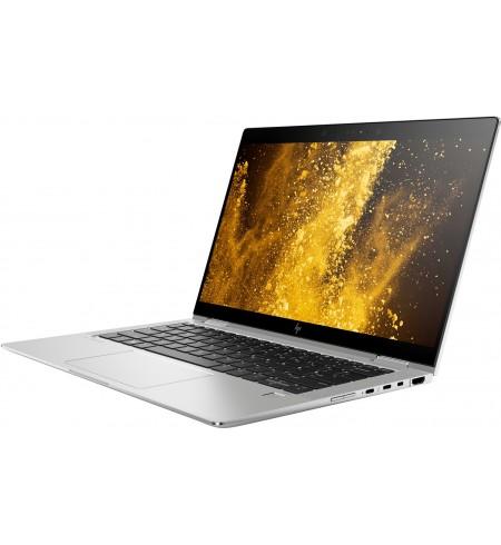 "EliteBook x360 1030G3 13,3"""