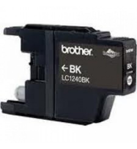 Brother Lc127/Lc125 (V3)