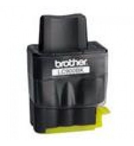 Brother Lc900