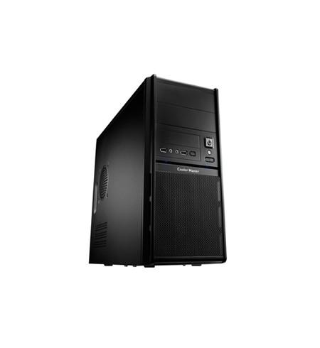 Computador DI 9700