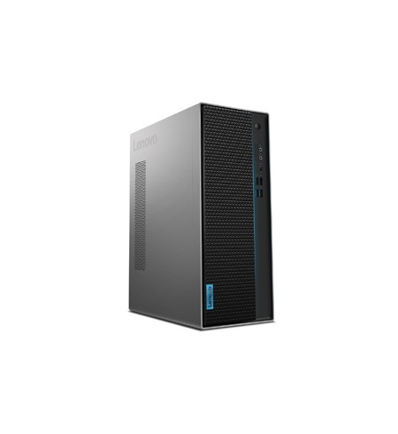 Ideacentre Gaming T540-15ICB-115