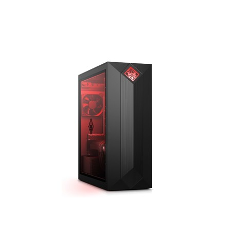 HP OMEN Obelisk 875-0004np