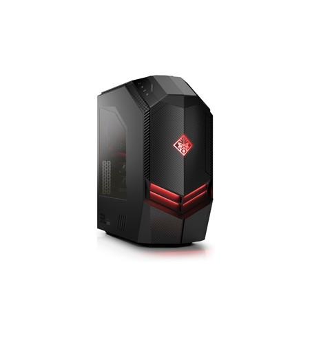 HP OMEN X Desktop 900-210np