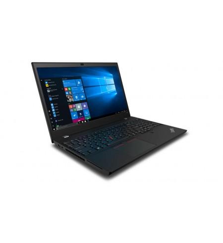 ThinkPad P15v G1