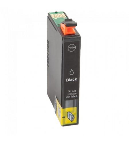 Epson 603 XL