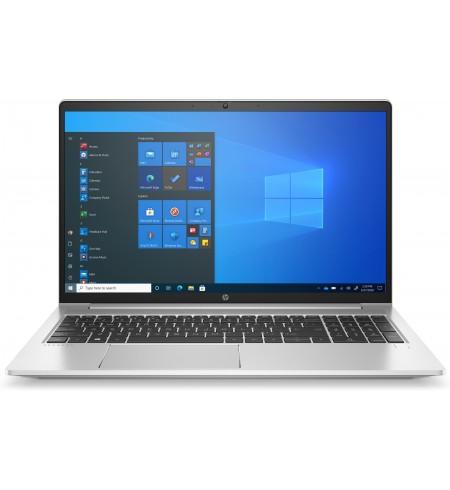 HP EliteBook 450 G8