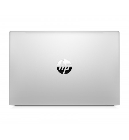 EliteBook 840 G8