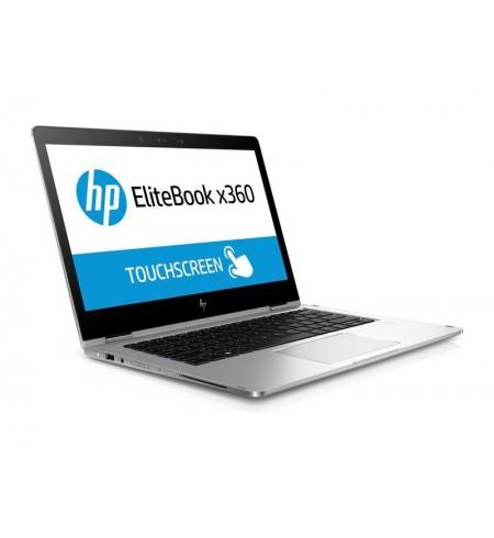 EliteBook EliteBook x360