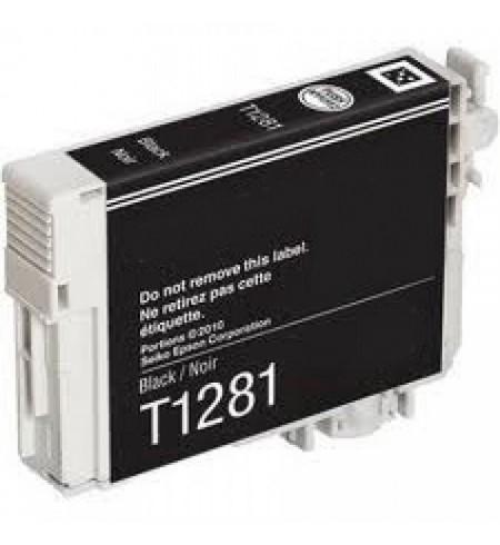 Epson T1285