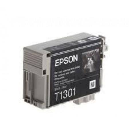 Epson T1301xl