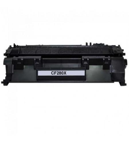Toner 80X HP Compatível CF280X
