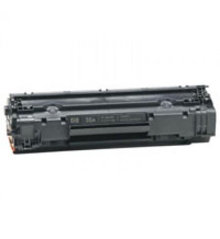 Toner 35A / 36A / 85A HP Compatível Universal CB435A/CB436A/CE285A