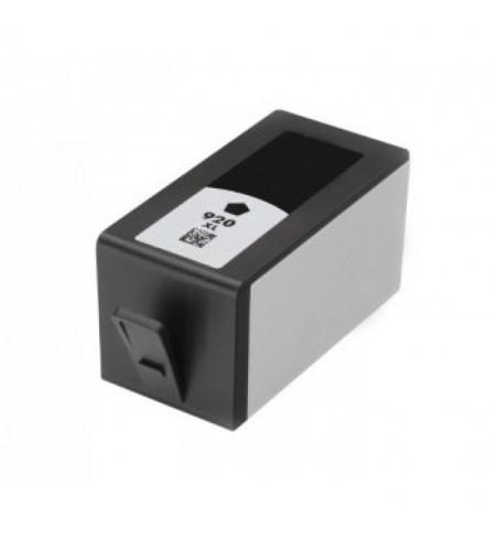 HP Compatível 920 XL (CD975AE)