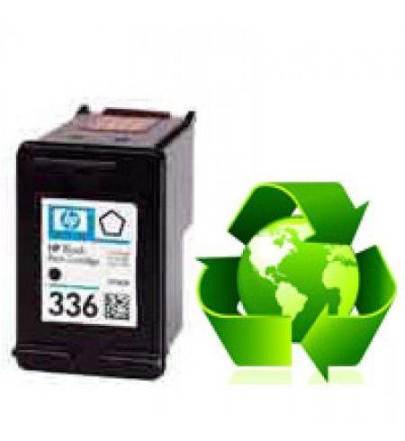 HP Reciclado Nº 336 preto (C9362EE)