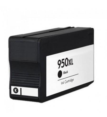 HP Compatível 950 XL V4 preto (CN045AE)