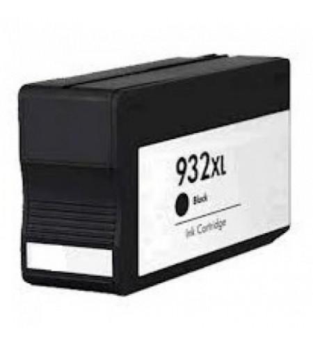 HP Compatível 932 / 933 XL V3