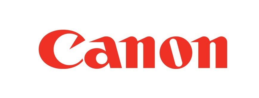 Canon Compatíveis